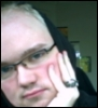 mattsmovies userpic