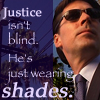 criminal minds hotch shades of justice