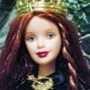 thefaeriegreen userpic