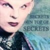 Secrets(Delenn)