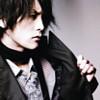 sayonararain userpic