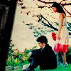 lovegirlosophy userpic