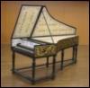 Клавесинное сообщество