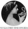 hygea userpic