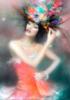rainbow_of_mind userpic