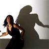 DW Martha shadow