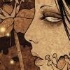 tender_queen userpic