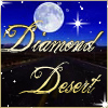 diamond_desert userpic