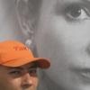 чол - Dmytro_Yulia