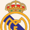 [Football] RM_I support Real Madrid