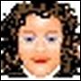 raistllynn userpic