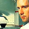 logan-echolls