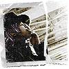 zeiten_zwei userpic