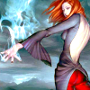 Muggle Witch