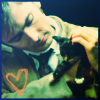 Kennedy: Ten/kitten love