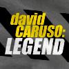 misc. | David Caruso