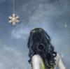 winters jewels