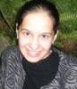 velimirra userpic