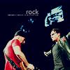 U2-rock