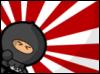 Cranky Ninja