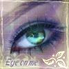 danitta: глаз