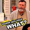 TV - GG - Toupee Guy