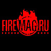 fireshop userpic