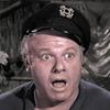 Oh Noes !- Skipper