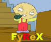 fyrex userpic