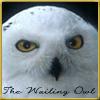 wailing_owl userpic