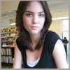 loup_de_reine userpic