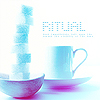 [Random] Tea Ritual