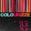 colourizze userpic