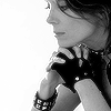 ex_haildorot842 userpic