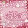 Saint Maverick