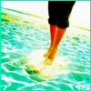 ocean_waves301 userpic