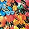 stitch_n_roll