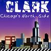 Journals on Clark