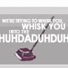 Eddie Izzard - Carpet Whisky thing