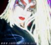 sabrina_blaze userpic