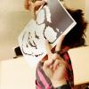 juushin_enbu