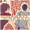 the_run_aways userpic