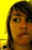 polishbaby666 userpic