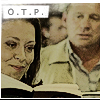 spooks: OTP