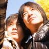 Yuto & Ryosuke 2