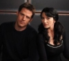 the home for Gateworlds Cam and Vala ship thread