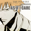 annie_08: as if i care