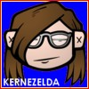 Kernezelda: avatar