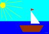 vakatar userpic