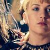 Xena - queen